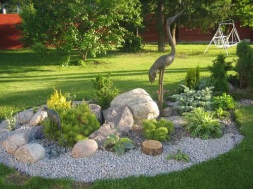 Inšpirácia - záhrada - Obrázok č. 4