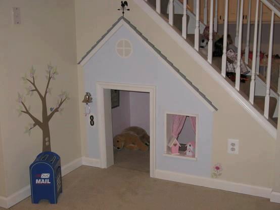 Dětský pokojík - Obrázek č. 57