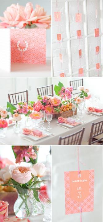 Výzdoba, dekorácie, kvetiny ... - Obrázok č. 66