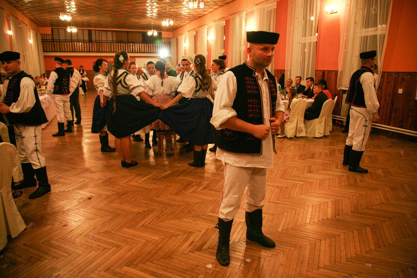Veronika Ondášová{{_AND_}}Tomáš Mačák - Obrázok č. 67