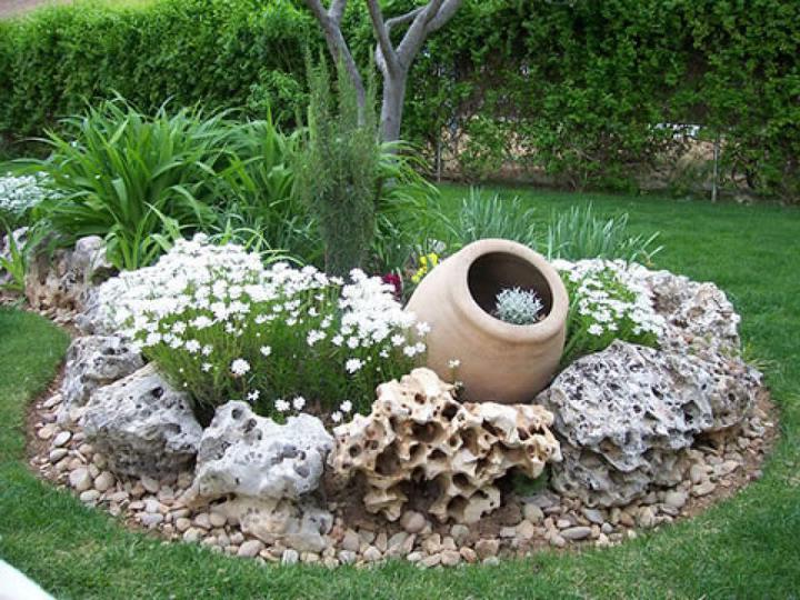 Skalky,skalničky a všeličo do záhrady - Obrázok č. 48