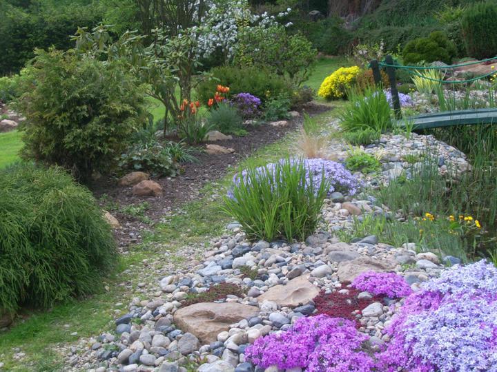 Skalky,skalničky a všeličo do záhrady - Obrázok č. 76
