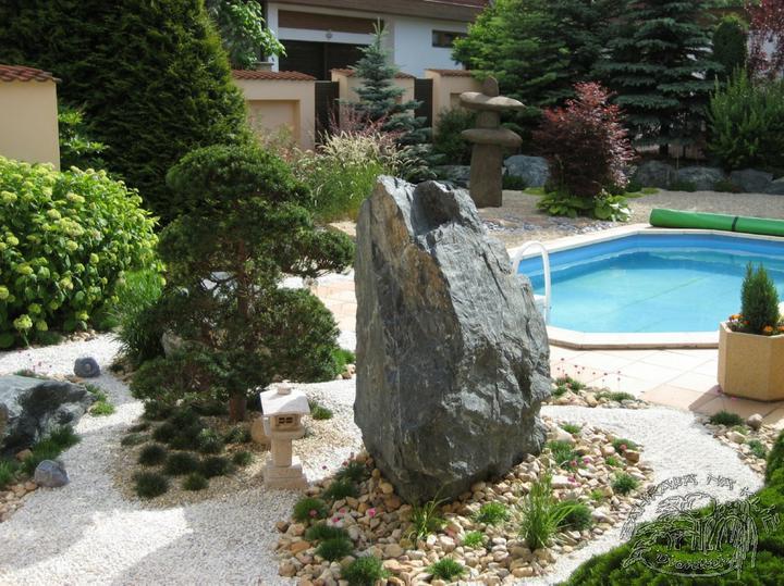 Voda v záhrade - Obrázok č. 132