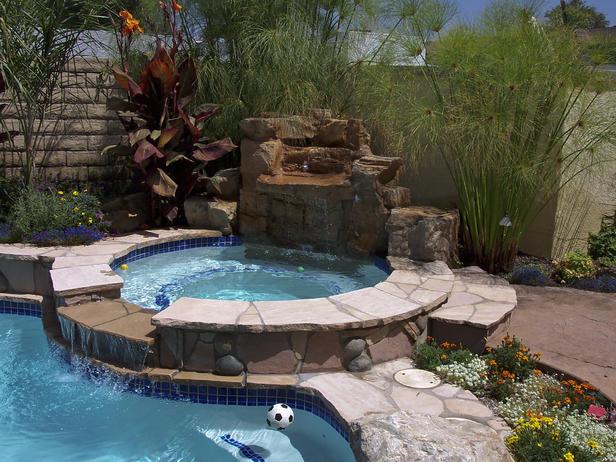 Voda v záhrade - Obrázok č. 133