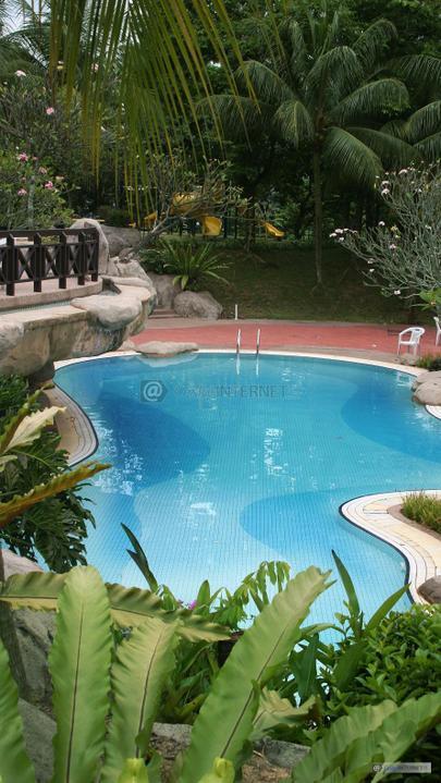 Voda v záhrade - Obrázok č. 143