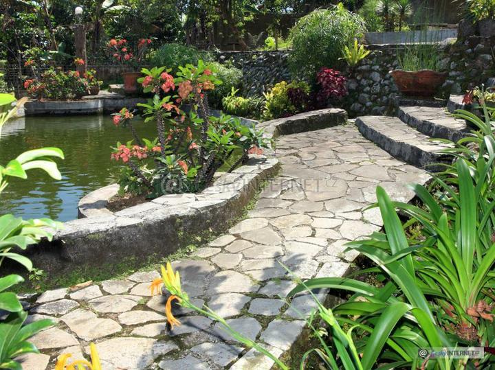 Voda v záhrade - Obrázok č. 148
