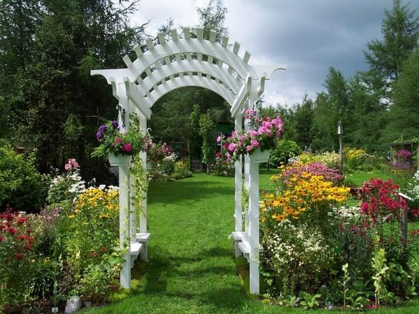 zahradne inspiracie kolekcia u vate ky lana015. Black Bedroom Furniture Sets. Home Design Ideas