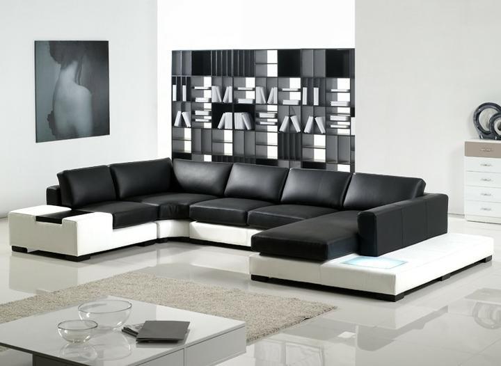Black and White-zaujímavý kontrast - Obrázok č. 3