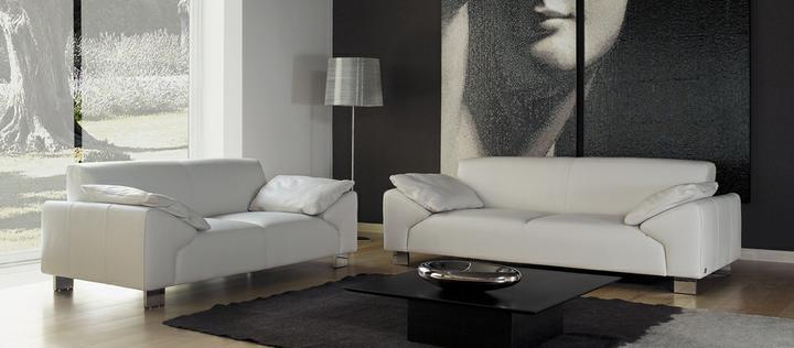 Black and White-zaujímavý kontrast - Obrázok č. 6