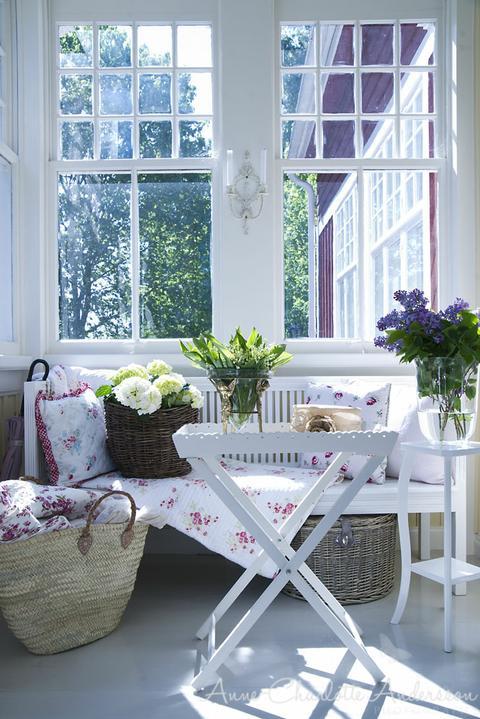 Balkonové a terasové zátišie - Obrázok č. 83