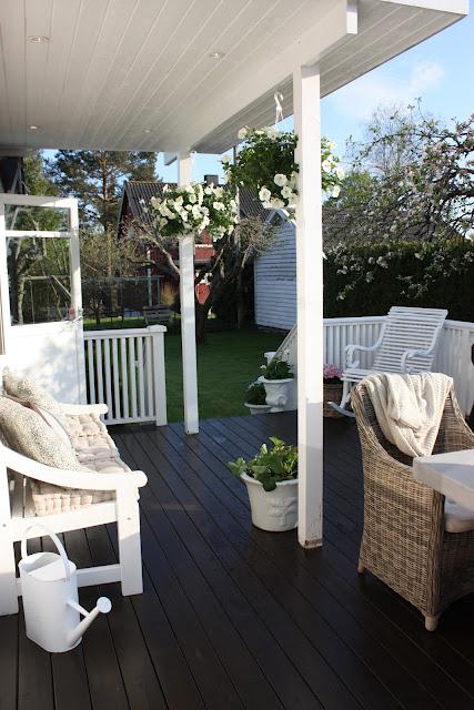 Balkonové a terasové zátišie - Obrázok č. 101