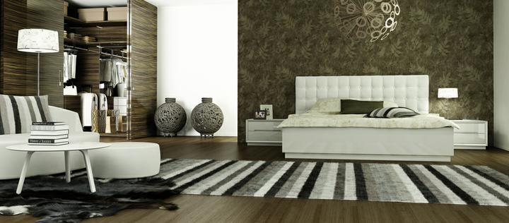 Black and White-zaujímavý kontrast - Obrázok č. 52