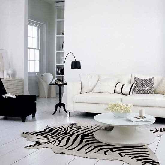 Black and White-zaujímavý kontrast - Obrázok č. 76