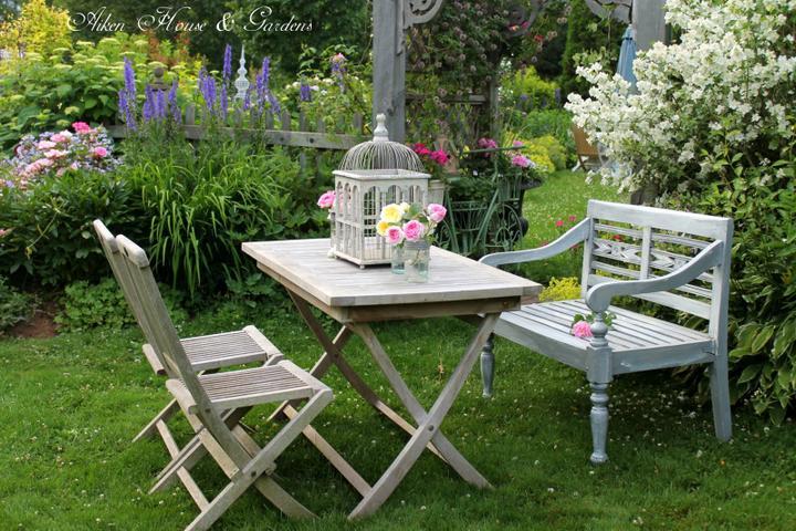 Krása divokej záhrady - Obrázok č. 47