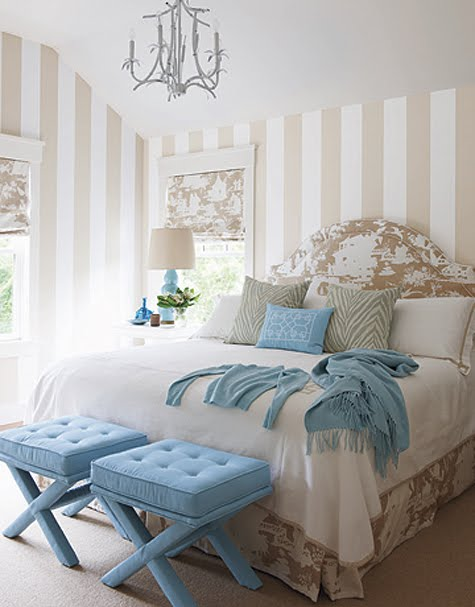 Interiér ako modrý sen - Obrázok č. 238