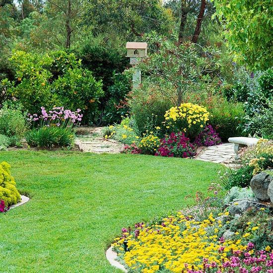 Krása divokej záhrady - Obrázok č. 91