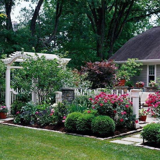 Krása divokej záhrady - Obrázok č. 92