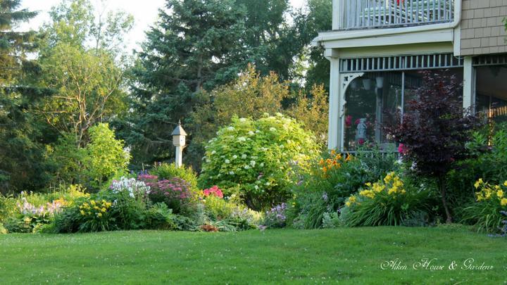 Krása divokej záhrady - Obrázok č. 96