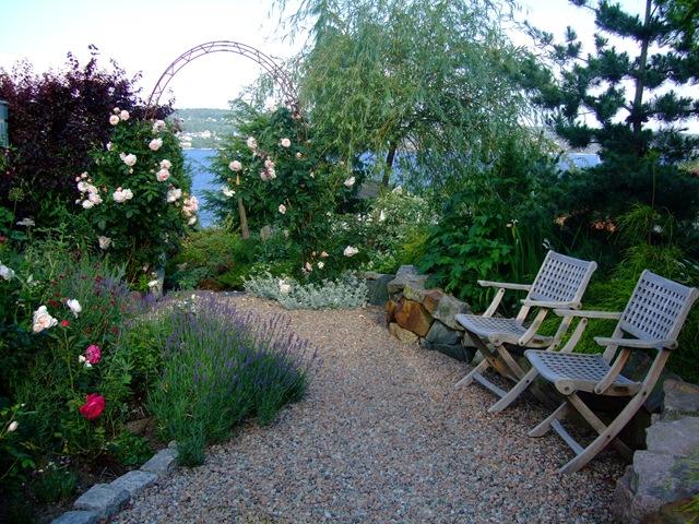 Krása divokej záhrady - Obrázok č. 133