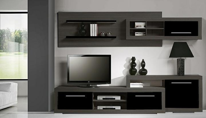 Black and White-zaujímavý kontrast - Obrázok č. 233