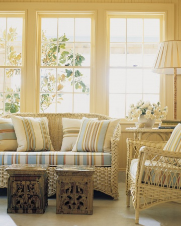 Interiér ako modrý sen II. - Obrázok č. 27