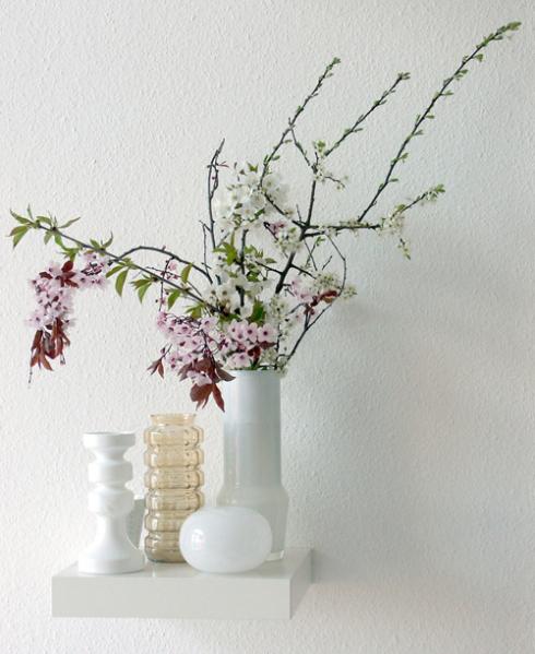 Jarné dekorácie - Obrázok č. 46