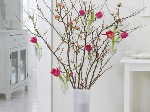 Jarné dekorácie - Obrázok č. 60