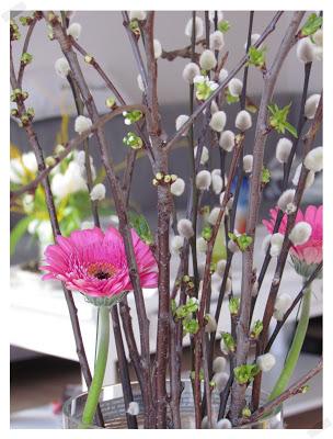 Jarné dekorácie - Obrázok č. 76