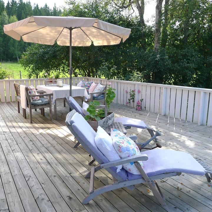 Balkonové a terasové zátišie - Obrázok č. 290