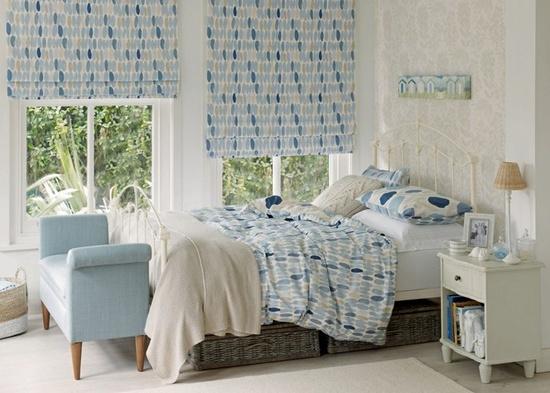 Interiér ako modrý sen II. - Obrázok č. 97