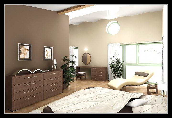 Krása a šarm moderných interiérov - Obrázok č. 33