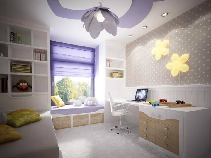Krása a šarm moderných interiérov - Obrázok č. 58