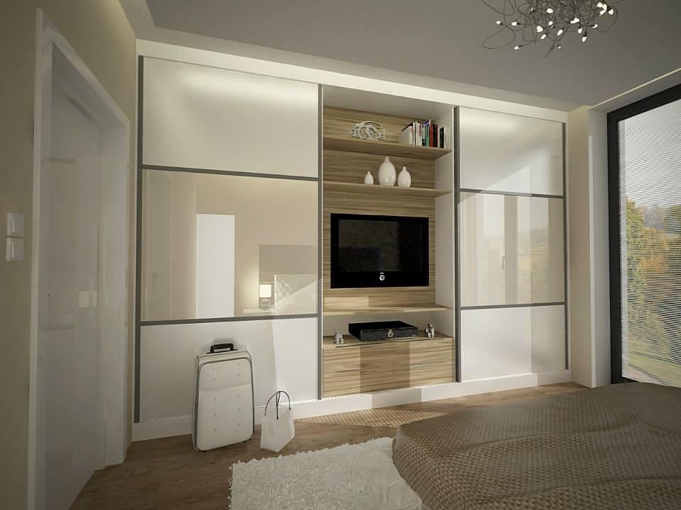 Krása a šarm moderných interiérov - Obrázok č. 120
