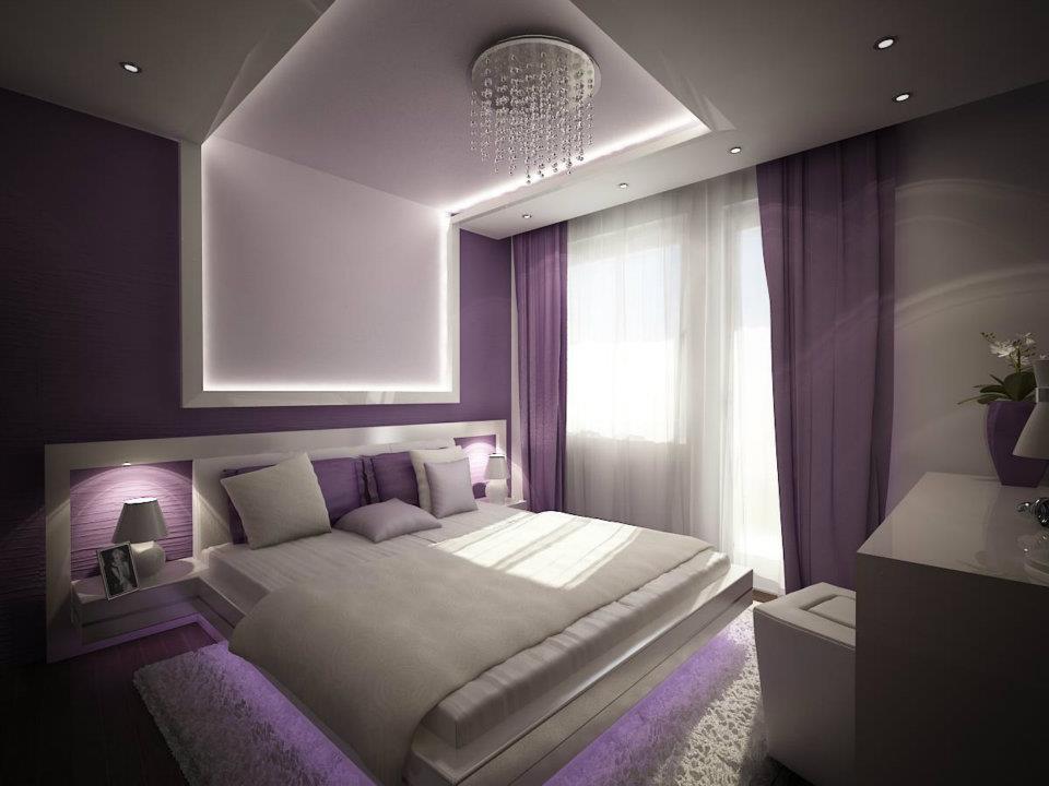 Krása a šarm moderných interiérov - Obrázok č. 133