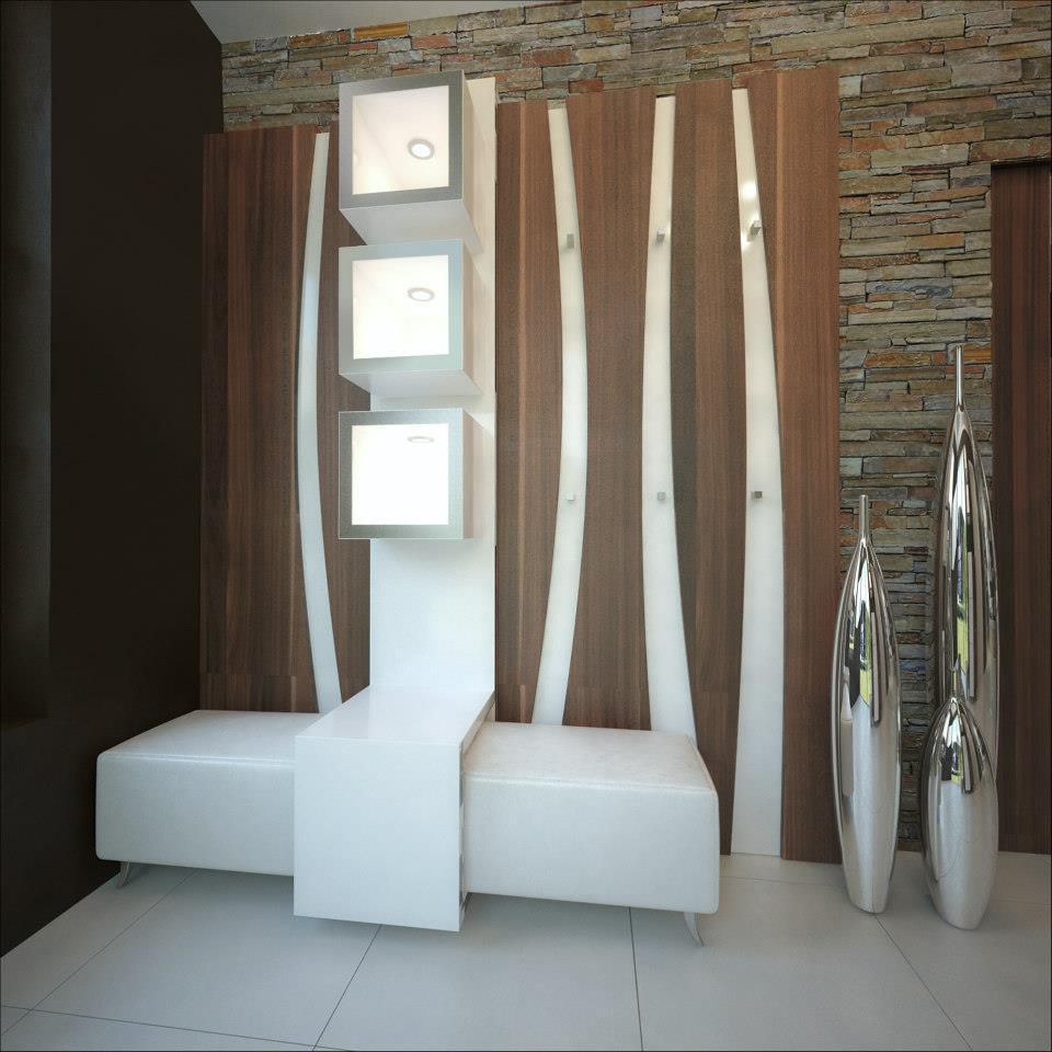 Krása a šarm moderných interiérov - Obrázok č. 145