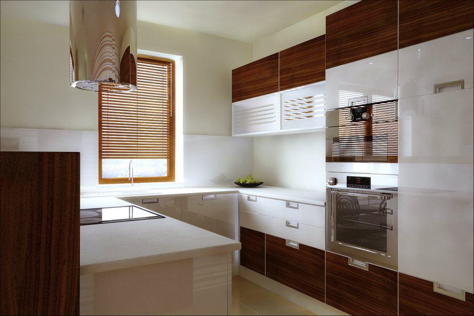Krása a šarm moderných interiérov - Obrázok č. 146