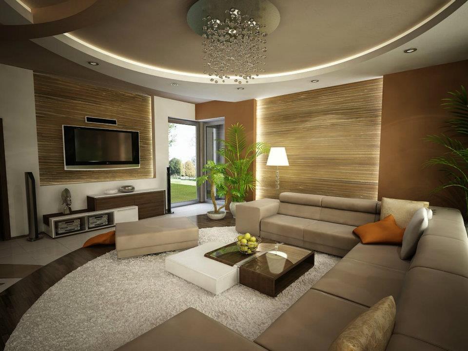 Krása a šarm moderných interiérov - Obrázok č. 155