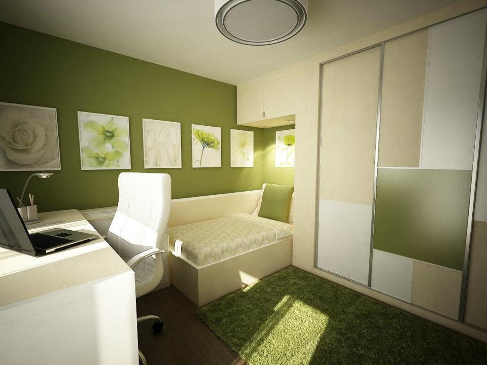 Krása a šarm moderných interiérov - Obrázok č. 156