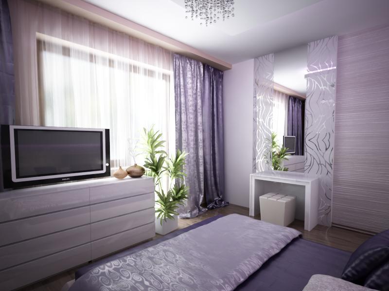 Krása a šarm moderných interiérov - Obrázok č. 160