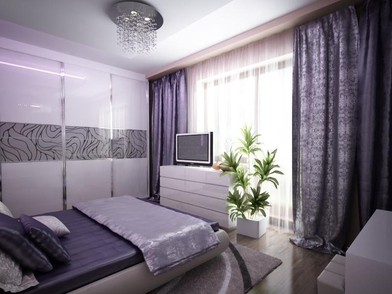 Krása a šarm moderných interiérov - Obrázok č. 161
