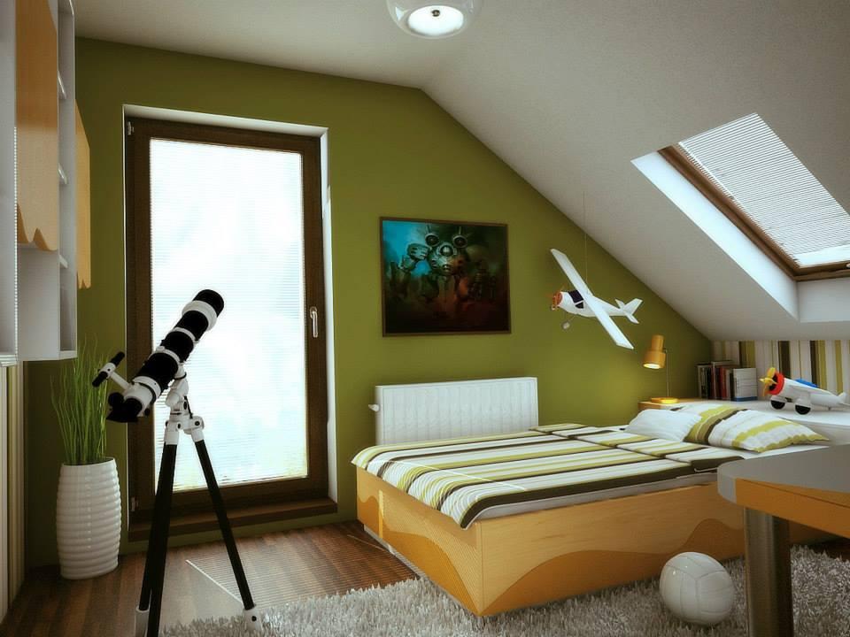 Krása a šarm moderných interiérov - Obrázok č. 185