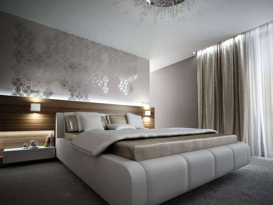 Krása a šarm moderných interiérov - Obrázok č. 192