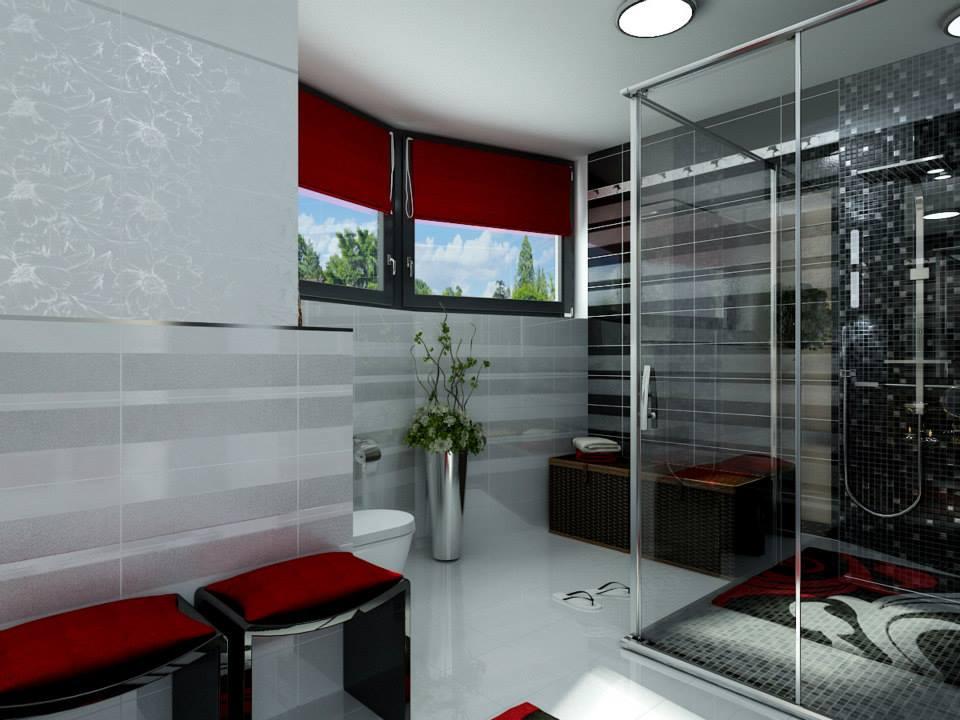 Krása a šarm moderných interiérov - Obrázok č. 196