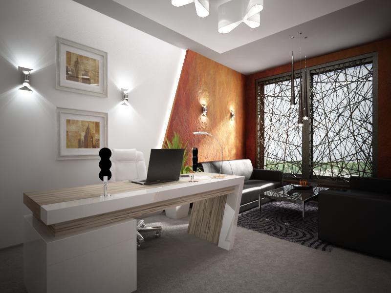 Krása a šarm moderných interiérov - Obrázok č. 201