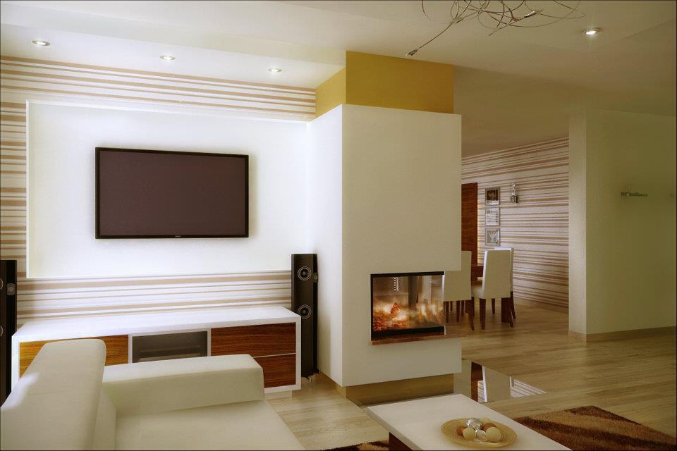 Krása a šarm moderných interiérov - Obrázok č. 211
