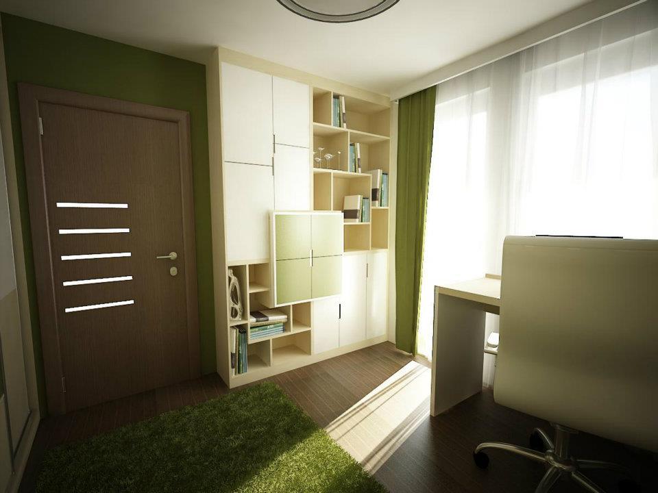Krása a šarm moderných interiérov - Obrázok č. 214