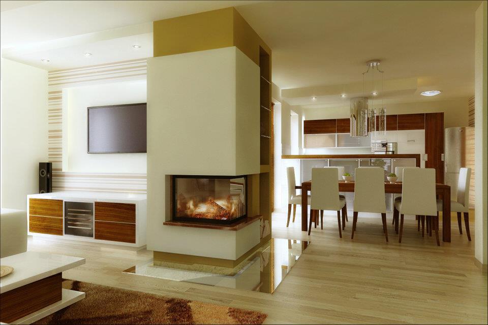 Krása a šarm moderných interiérov - Obrázok č. 218