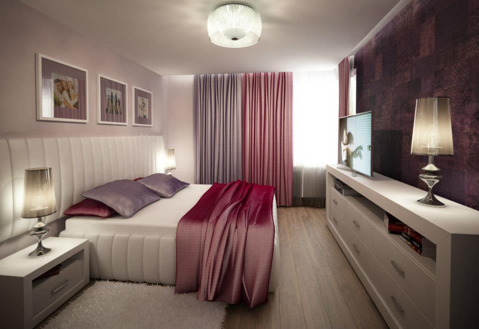 Krása a šarm moderných interiérov - Obrázok č. 220