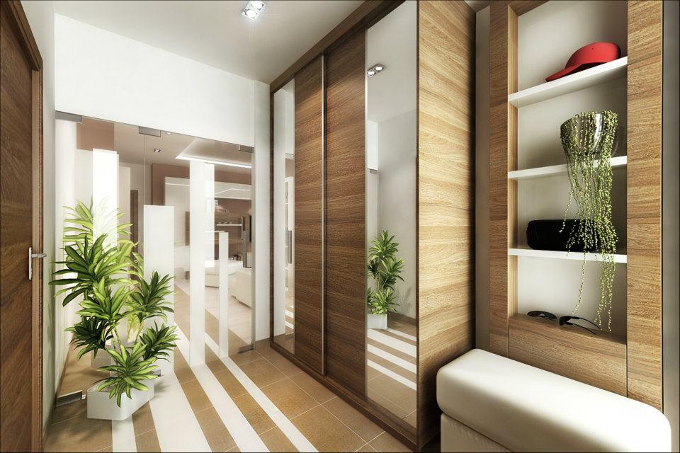 Krása a šarm moderných interiérov - Obrázok č. 221