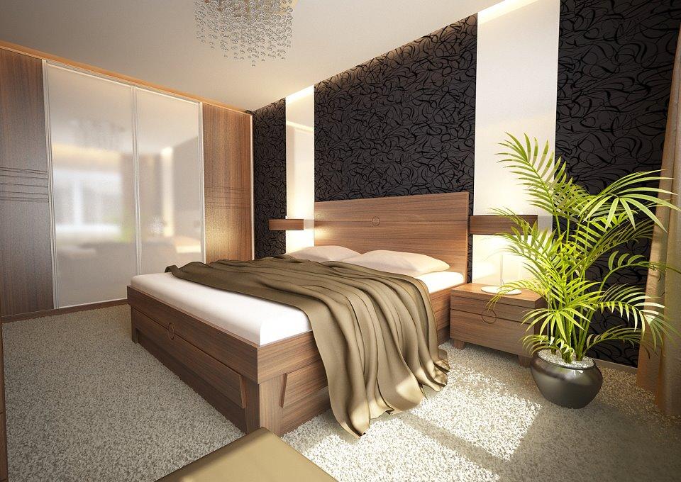 Krása a šarm moderných interiérov - Obrázok č. 222
